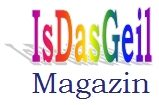 IsDasGeil