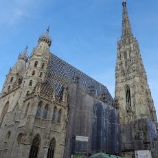 Wien Fotos