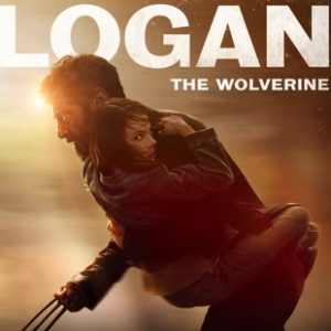 Logan  – The Wolverine
