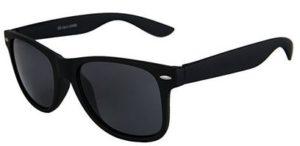Nerd Sonnenbrille