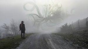 Furchterregende Kreaturen